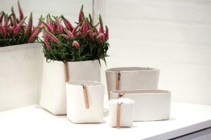 OOhh DK - Accessorize your Home 1