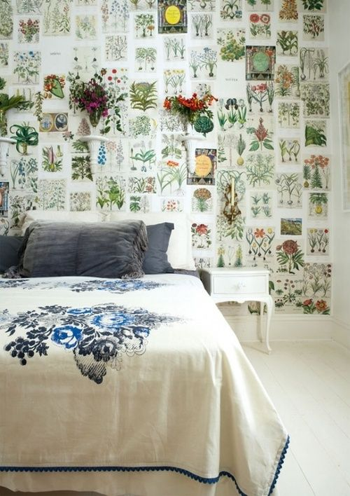 botanicalprints5