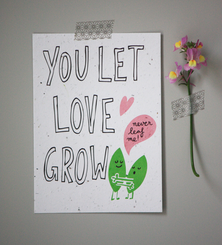 card_you_let_love_grow2