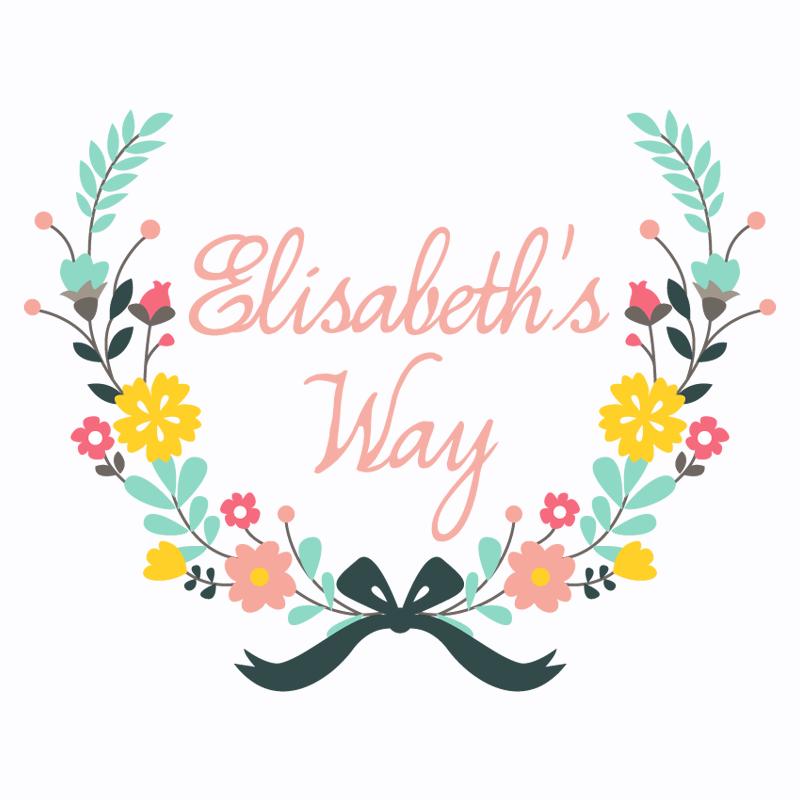 elisabethsway_logo_vierkant (1)