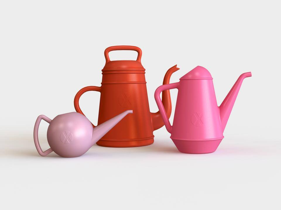 xala divers pink