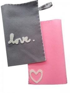 1358690939-love-grijs-en-roze