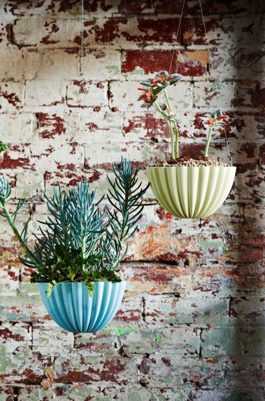 hanging_jelly_planter_pleated