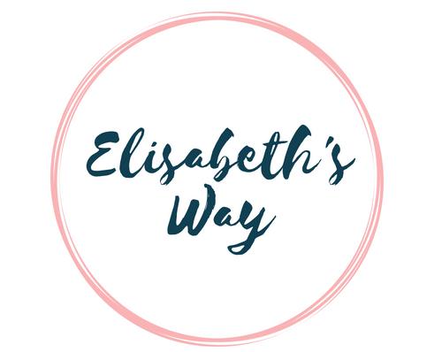 Elisabeth's Way
